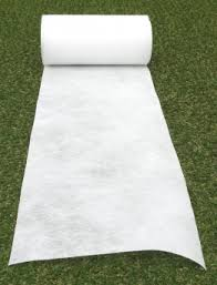 artificial grass joining tape instructions