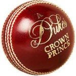 Crown Prince Ball