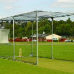 mcf003-galvanised-mobile-cricket-net