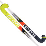HACB18Stick Gx3000 Ub Mc Navy_fluoro Yellow Main