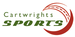 Cartwrights Sports
