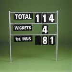 portable-cricket-scorer-3-line[1]