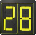 promo_numbers_only2[1]