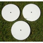 inner-circle-fielding-discs-420_1[1]