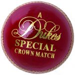 special-crown-match