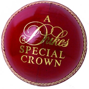 special-crown