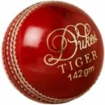 Dukes Tiger
