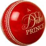 Prince Ball