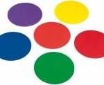 Sequencing_Discs