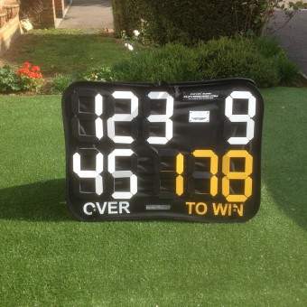 a-frame-scoreboard